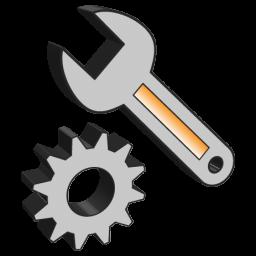 Custome web design and programming